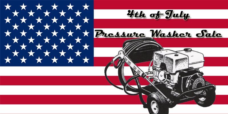4th-of-july-pressure-washer
