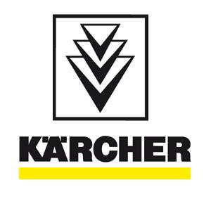 Karcher Electric Pressure Washer Comparison Table