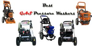 300-best-gas-pressure-washe