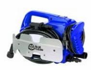 ARblue Clean AR118