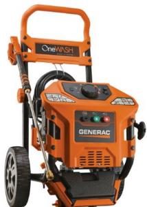 Generac 6602 Review