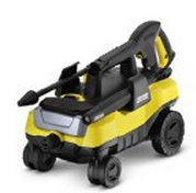 Karcher K 3000 follow me