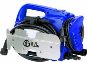 AR Blue Clean AR118 Review