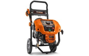 Generac 6809 review features