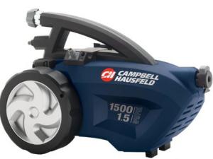 campbell hausfeld 1500 review